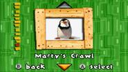 Madagascar(GameBoy)254