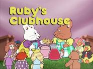SpringtimeforMax&RubyTitleCards5