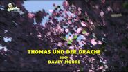 ThomasAndTheDragonGermanTitleCard