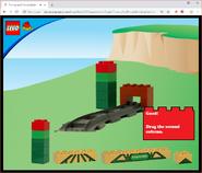 Building Game Medium 3