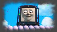 DieselGlowsAway26