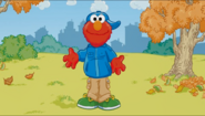 DressElmoforFall(Toddler)3