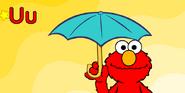 Elmo'sKeyboardoRama22