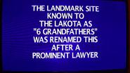 Final Jeopardy Wii 3