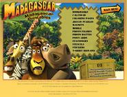MadagascarDVDROM2