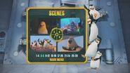 PenguinsofMadagascarTheMovieMenu5