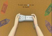 ReadySetGrover(Wii)121
