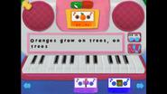 Screenshot (2025)