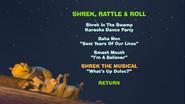 ShrekDVDMenu12