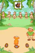 Elmo'sAtoZooAdventure(DS)213
