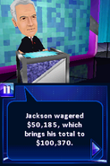 Jeopardy! 32
