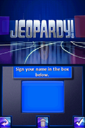 Jeopardy DS 29