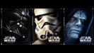 The Original Star Wars Trilogy (1977, 1980, 1983) 20