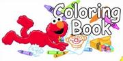 ColoringBook1