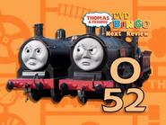 DVDBingo52