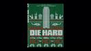 Die Hard (1988) 25