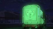 DieselGlowsAway40