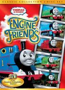 EngineFriendsalternativecover