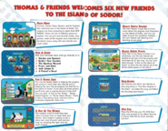 NewFriendsforThomasandOtherAdventuresbooklet1