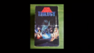 The Original Star Wars Trilogy (1977, 1980, 1983) 6