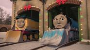 Thomas'AnimalArk92