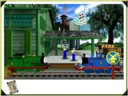 ThomasSavestheDay(videogame)55