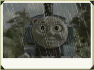 ThomasSavestheDay(videogame)7