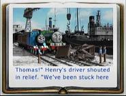 ThomasVisitstheToyShop82