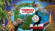 ThomasandFriendsBigWorldBigAdventuresPromo