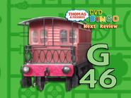 DVDBingo46