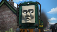 DieselGlowsAway4