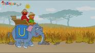 Elmo'sAtoZooAdventure(Wii)193