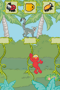 Elmo'sAtoZooAdventure233