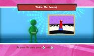 Elmo'sMusicalMonsterpiece(Wii)53