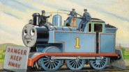 Mr.Perkins'Storytime-ThomasGoesFishing7