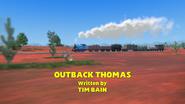 OutbackThomasTitleCard