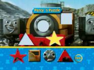 Percy'sChocolateCrunchandOtherThomasAdventuresDVDPercy'sPuzzle4