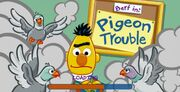 PigeonTrouble1