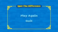 SpottheDifferenceMenu2