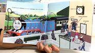 Thomas'RailwayWordBook4