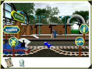 ThomasSavestheDay(videogame)43