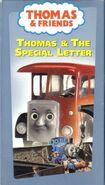 ThomasandtheSpecialLetter2002VHS