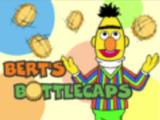 Bert's Bottle Caps/Gallery