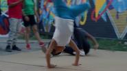 DanceBattle11