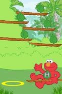 Elmo'sAtoZooAdventure(DS)242