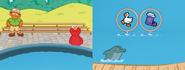 Elmo'sAtoZooAdventure(DS)59
