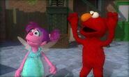 Elmo'sMusicalMonsterpiece(Wii)131
