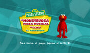 Elmo'sMusicalMonsterpieceSpanish1