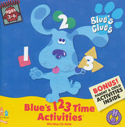 Gamebluesclules123time