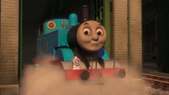 MeettheSteamTeamPercy43